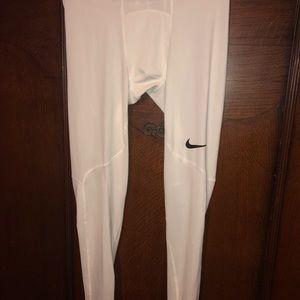 Nike Pro Compression pants